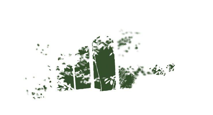 cropped-omslagsbild21.jpg